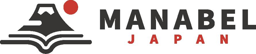 MANABEL JAPAN