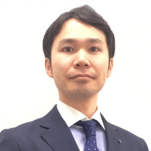 株式会社プロシーズHRオンボーディング事業部長 井上 賢次 氏